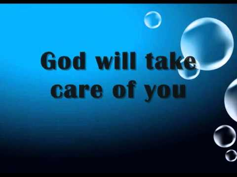 God Will Take Care Of You With Lyrics By Lyn Alejandrino