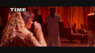 Krishna 1996 Mei Kya Thi [video Song]