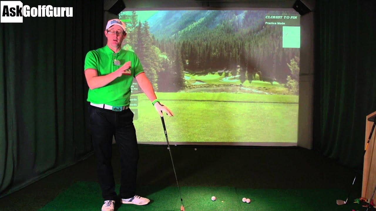 AskGolfGuru – Fairview Golf