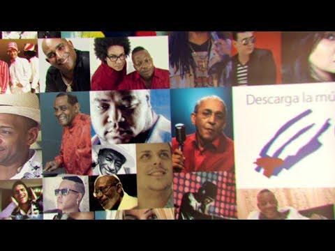 Dale un Click - Cuba Music All Stars