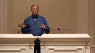 """Eternal Life: Could it be that God didn't intend you to age?"" by Mark Swinney, CSB"