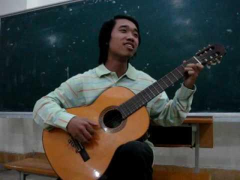 Xẩm sinh viên (nhạc chế)