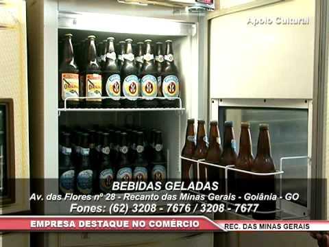 Goiânia - VILA PEDROSO