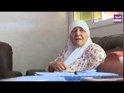 نداءات إنسانية لأسر المعتقلين في حراك الحسيمة