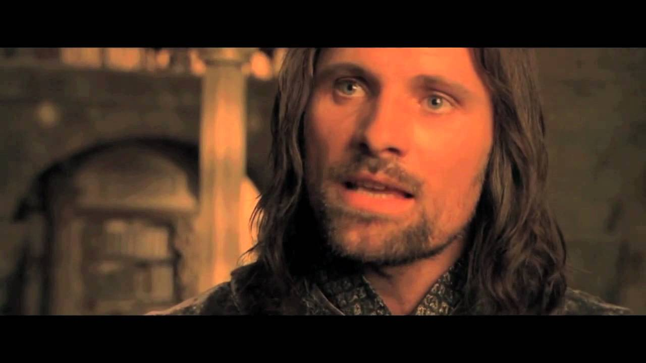 Youtube lord of the rings conquest pc gameplay