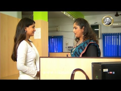 Deivamagal Episode 116, 04/09/13