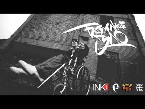 Рем Дигга - Безумное Зло