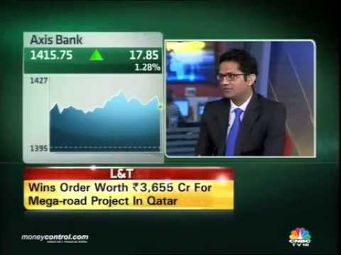Prefer housing finance stocks: Nilesh Shah