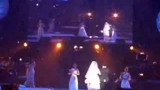側田 - 妳的名字我的姓氏 Justin Lo sings to Miriam Yeung 楊千嬅 view on youtube.com tube online.