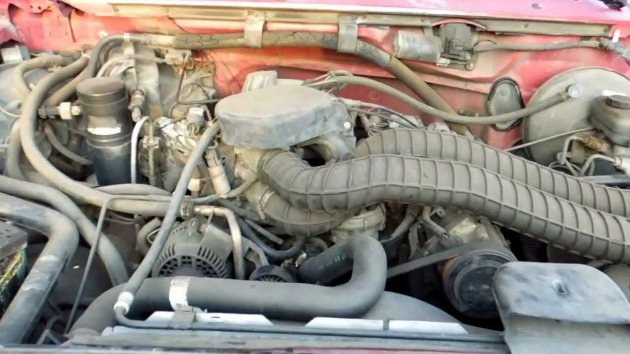 1988 ford bronco wiring diagram 1994    ford    f150 5 8l efi egr valve location youtube  1994    ford    f150 5 8l efi egr valve location youtube