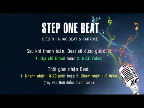 [Beat] Gặp Nhau Giữa Rừng Mơ - Tân Nhàn & Trọng Tấn (Phối chuẩn)
