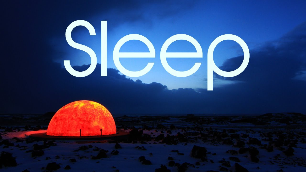 Delta Waves - Sleep Music - Relaxing Music to help with ...