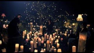 「運命論」ミュージックビデオ フルバージョン
