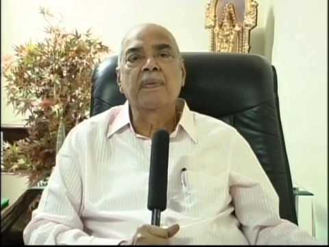 Ramanaidu-Talks-About-Nenem-Chinna-Pillana-Movie
