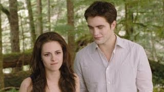 Breaking Dawn Part 2 Trailer 3 Official 2012 [1080 HD