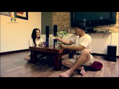[HD MV] Ly Hai - Tron Doi Ben Em P6