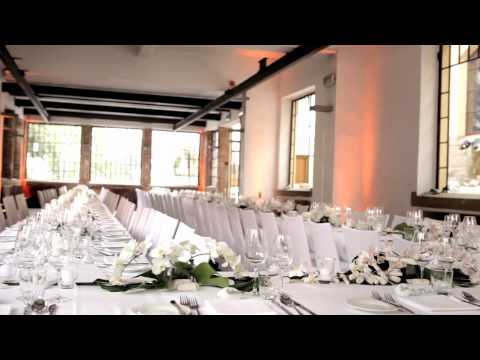 Video: Rauschenberger Eventcatering