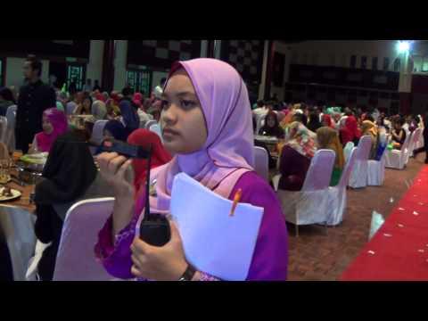 Hình ảnh trong video KPTM Bangi Dean's List Night 2013