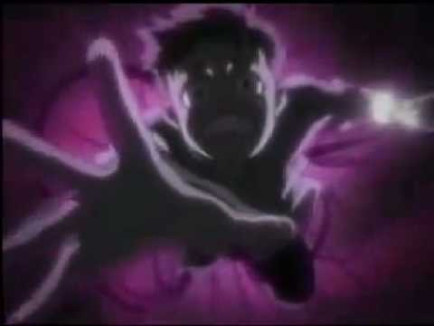 Full Metal Alchemist Trailer(anime)
