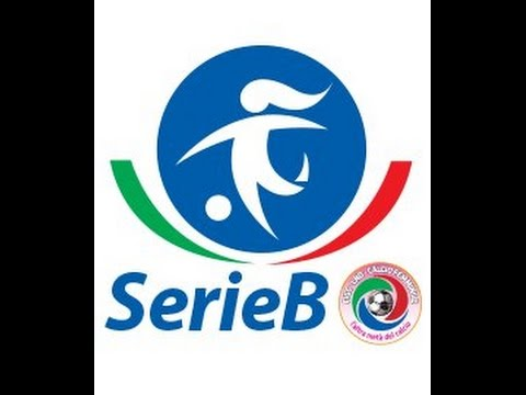 Castelfranco CF - Castelvecchio CF 2-0