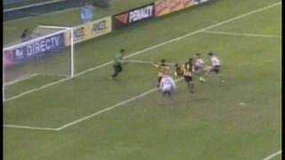 Errores De Futbol Cosas Raras Y Mas