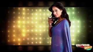 Mahie Gill's Hot Item Number In 'Bullet Raja' Latest