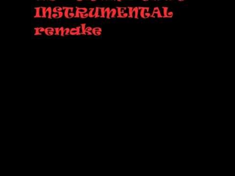 Yohji Beatz - crank that instrumental