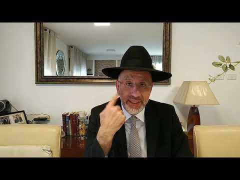 Les prénoms OFIR et ADI  pour la refoua chelema William Meir ben Mazal Marcelle