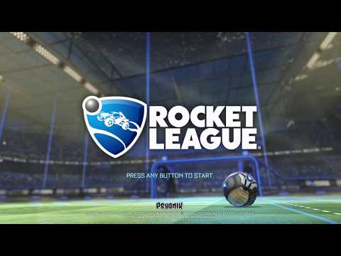Rocket League Level Up in 60! 3 Tips to Better Gameplay