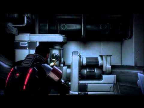 Новые детали с Comic-Con 2011 и геймплей за Стража