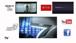Evaluación De Un Roku Player (Cajita De TV Digital Por