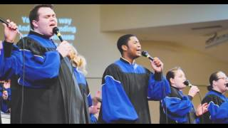 Indiana Bible College (Concert Clips)  -Mother's Day