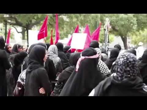 Yeh Fatima s a Ke Amanat hai [2014]