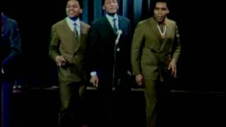 Reach Out I'll Be There – Four Tops