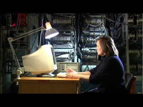 По следам космических призраков смотреть онлайн