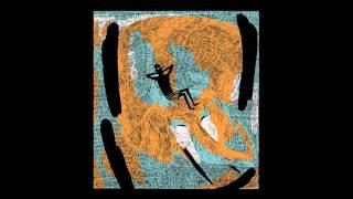 Isaac Delusion Desert Song