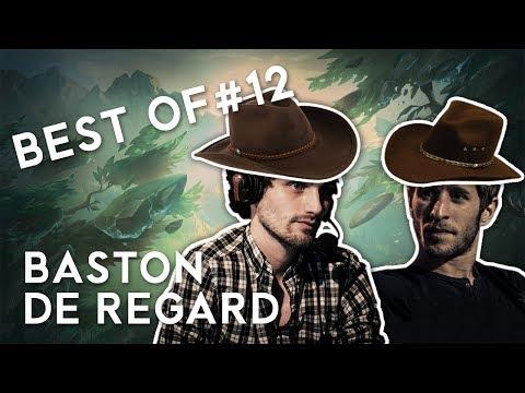 BEST OF LOL #12 - League of Legends