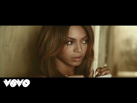 Beyonc - Irreplaceable