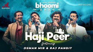 Haji Peer Salim Sulaiman Osman Mir (SUFISCORE) Video HD Download New Video HD