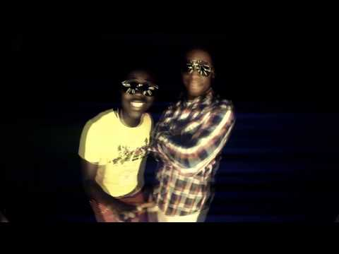 Greg & Smarty - Tiinb kta (Allez les Etalons) Clip officiel