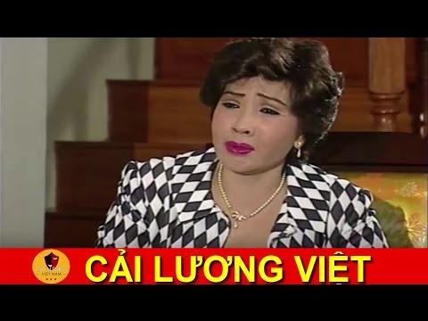 Cai Luong Viet▶Ben Vong Tay Me Tap 1 - Cai Luong Xa Hoi