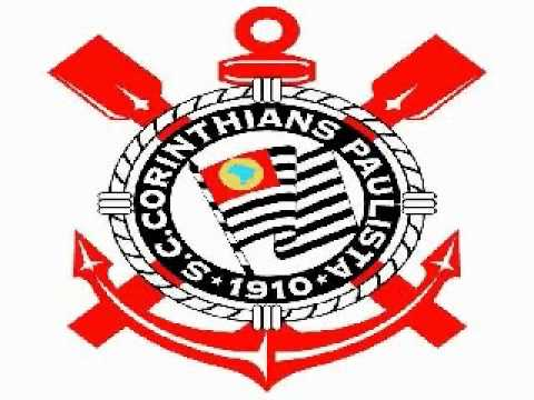 Gritos de Guerra do Corinthians
