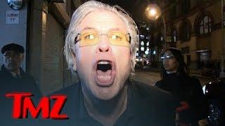 Ron White -- I'm Running For President ... Meth Heads Beware!