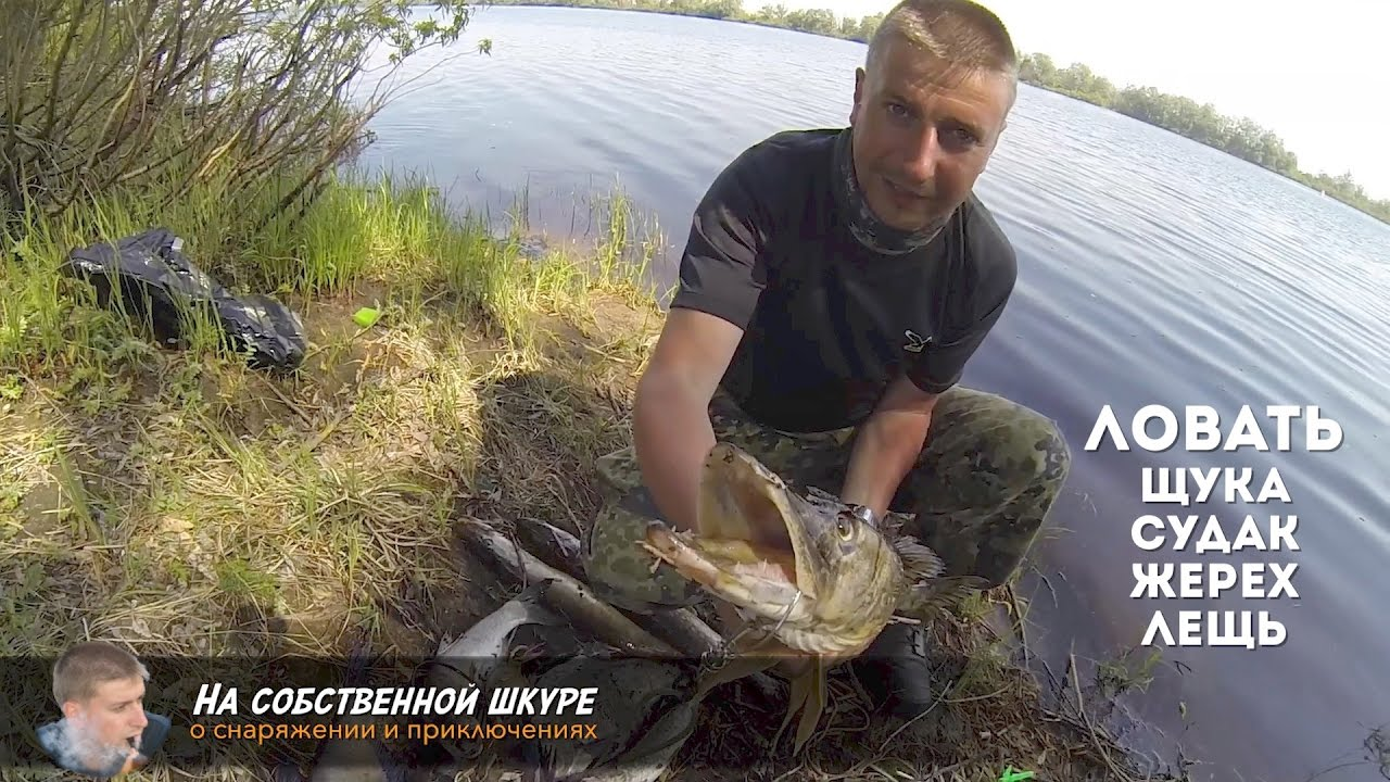 ловля леща на реке мста