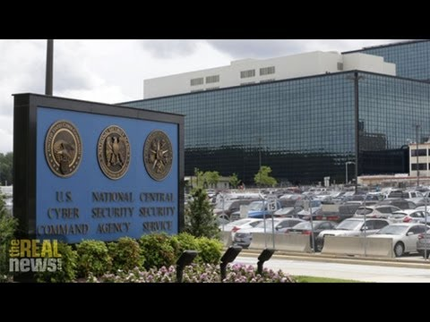 Obama's Proposal To End NSA Bulk Data Collection Won't Protect Privacy