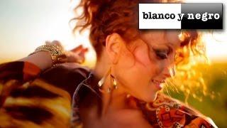 Elena - Disco Romancing