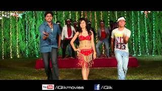 Premisthe-Poye-Kaalam-Movie---Iteam-Song