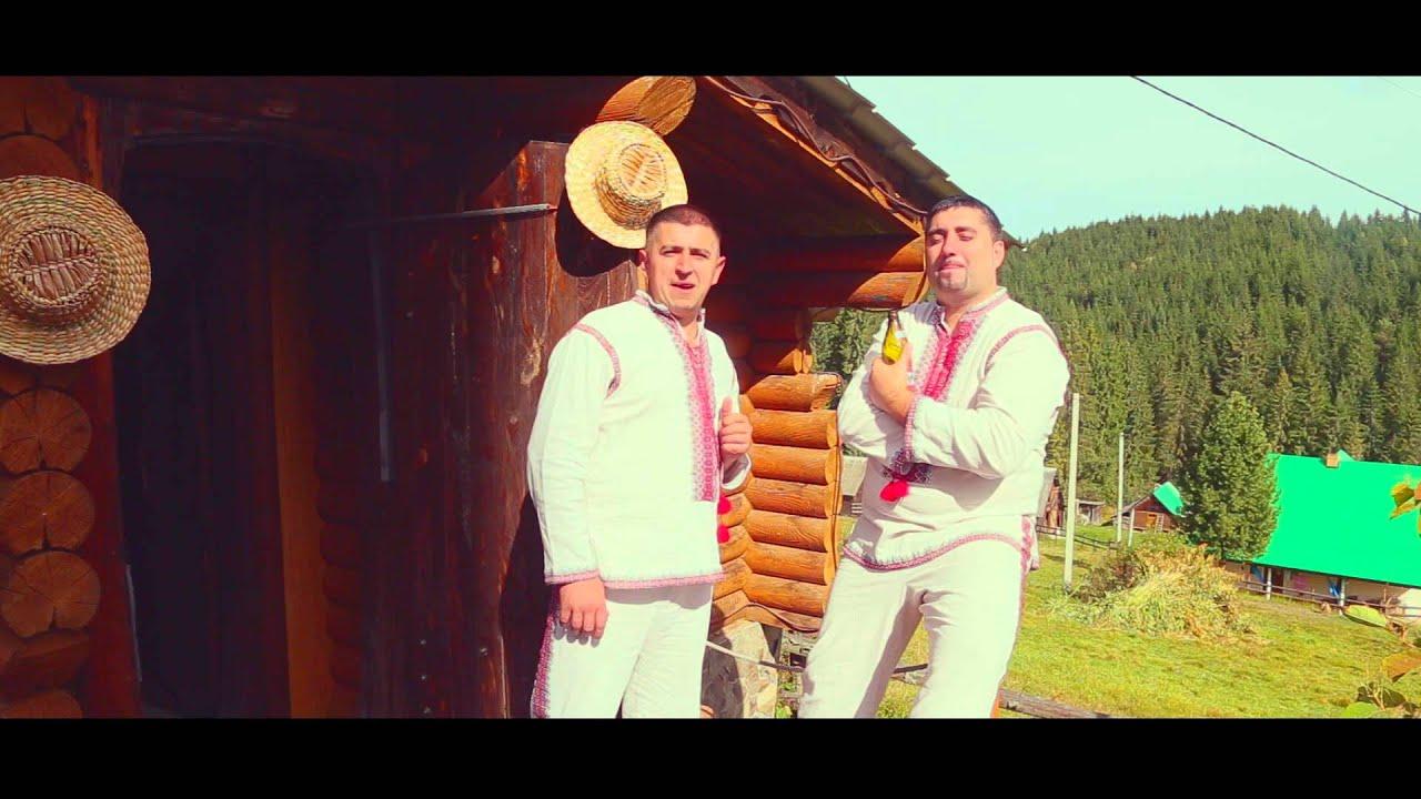 Ролики про весілля 11 фотография