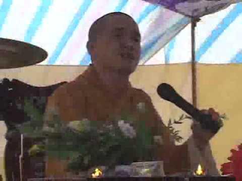 Ba Điều Thờ Phật