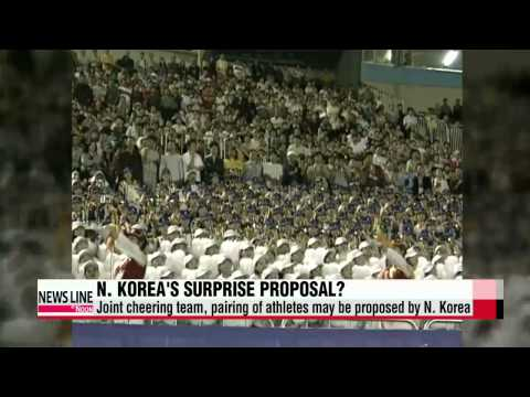 Will upcoming talks on Asian Games lead to improved inter-Korean ties?